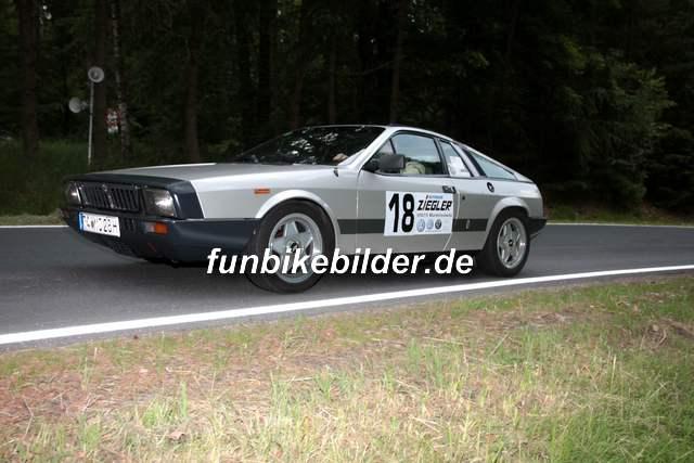 Fiedenfelser Berg-Classic 2015_0119