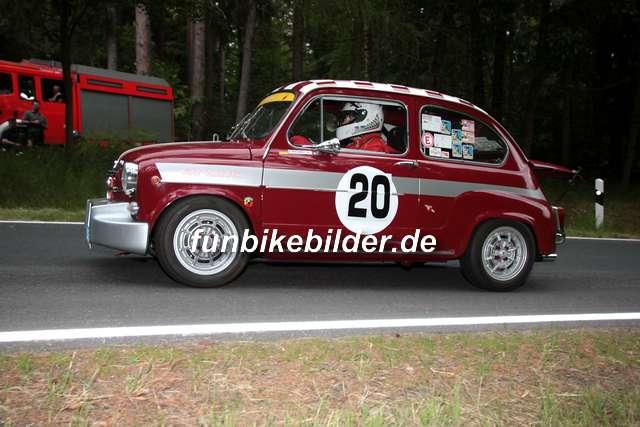 Fiedenfelser Berg-Classic 2015_0121