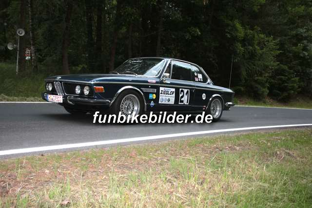 Fiedenfelser Berg-Classic 2015_0122