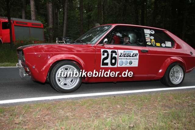 Fiedenfelser Berg-Classic 2015_0123