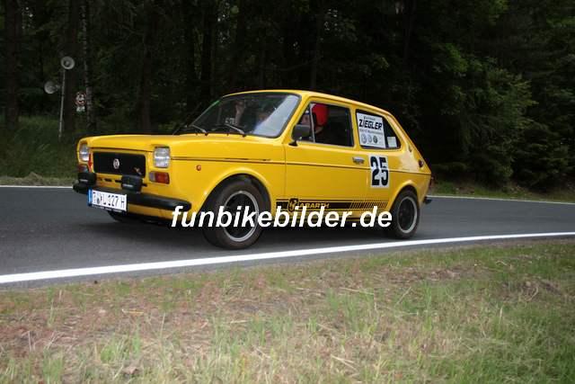 Fiedenfelser Berg-Classic 2015_0124