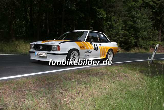 Fiedenfelser Berg-Classic 2015_0125