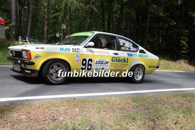 Fiedenfelser Berg-Classic 2015_0127