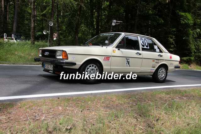Fiedenfelser Berg-Classic 2015_0130