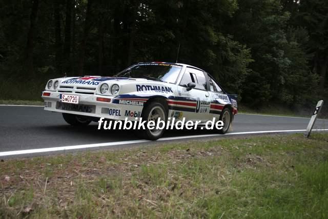 Fiedenfelser Berg-Classic 2015_0131