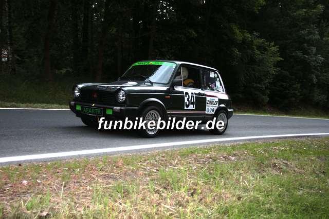 Fiedenfelser Berg-Classic 2015_0132