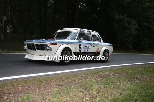 Fiedenfelser Berg-Classic 2015_0134