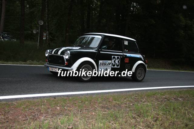 Fiedenfelser Berg-Classic 2015_0135