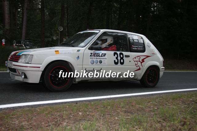 Fiedenfelser Berg-Classic 2015_0136