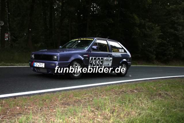 Fiedenfelser Berg-Classic 2015_0137