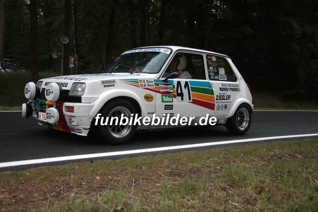 Fiedenfelser Berg-Classic 2015_0138