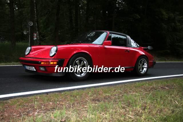 Fiedenfelser Berg-Classic 2015_0143