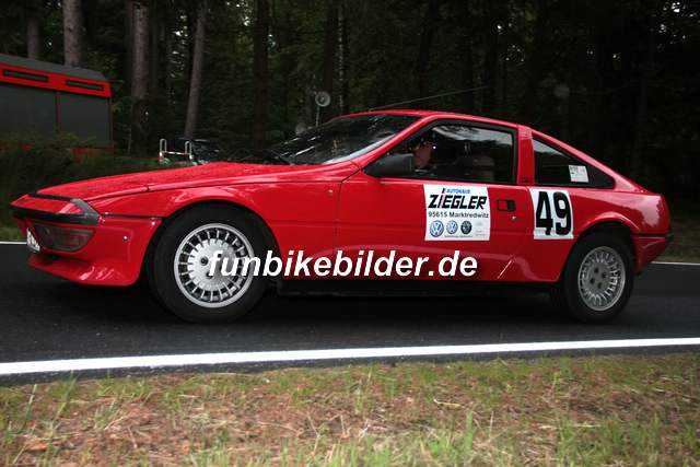 Fiedenfelser Berg-Classic 2015_0144