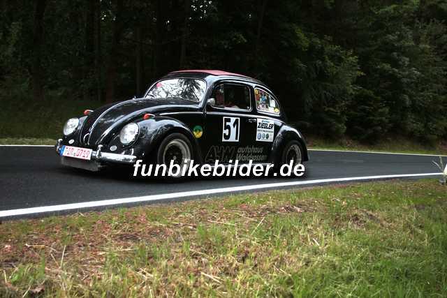 Fiedenfelser Berg-Classic 2015_0145