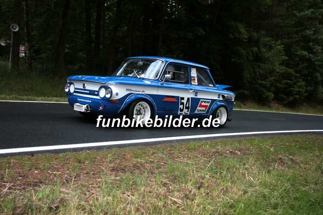 Fiedenfelser Berg-Classic 2015_0147