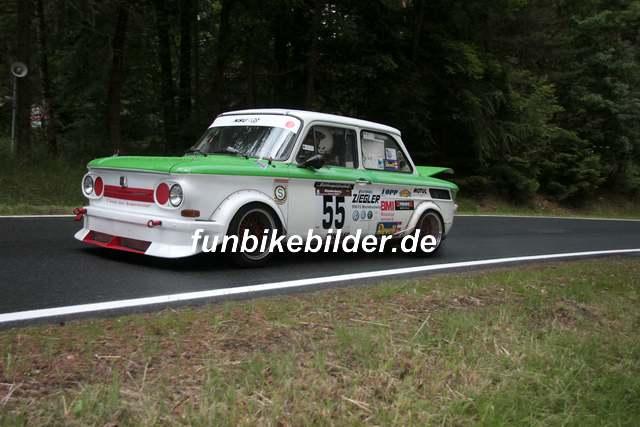 Fiedenfelser Berg-Classic 2015_0148
