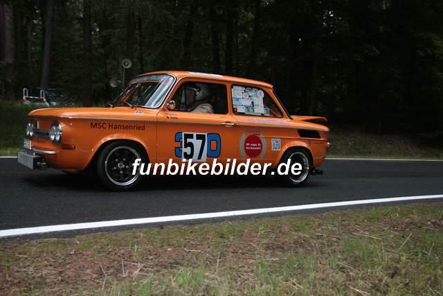 Fiedenfelser Berg-Classic 2015_0149