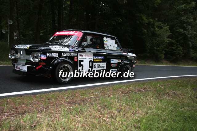 Fiedenfelser Berg-Classic 2015_0151