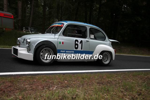 Fiedenfelser Berg-Classic 2015_0152