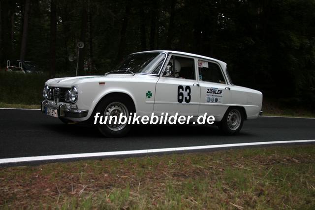 Fiedenfelser Berg-Classic 2015_0153