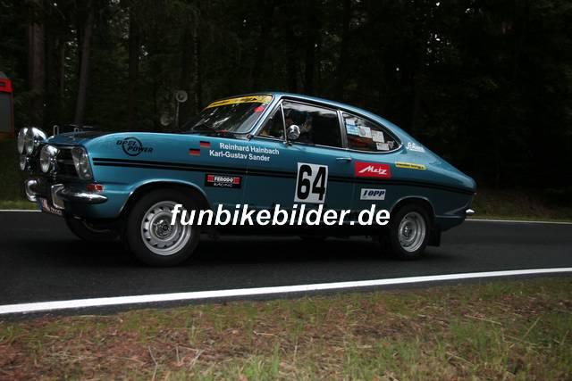 Fiedenfelser Berg-Classic 2015_0154