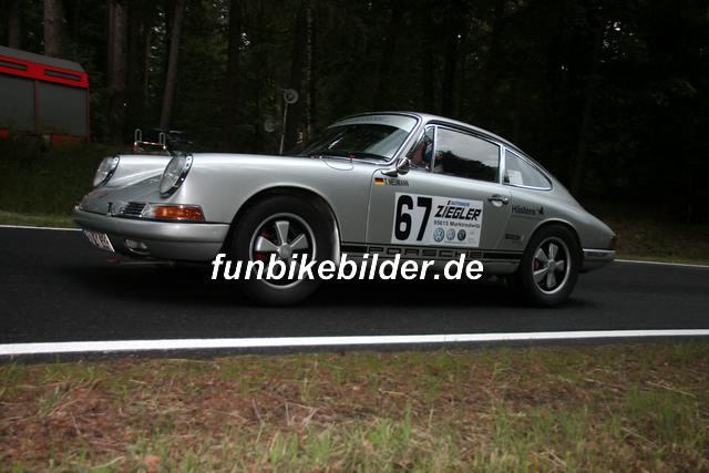 Fiedenfelser Berg-Classic 2015_0156