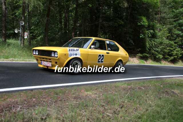 Fiedenfelser Berg-Classic 2015_0157