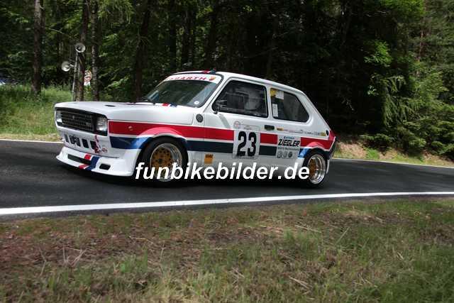 Fiedenfelser Berg-Classic 2015_0158