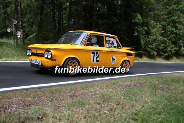 Fiedenfelser Berg-Classic 2015_0159