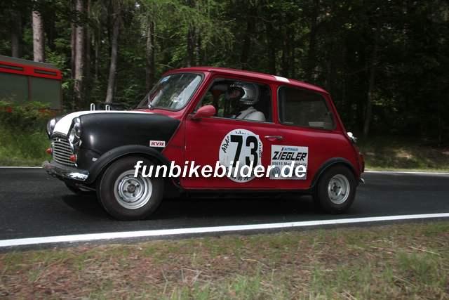 Fiedenfelser Berg-Classic 2015_0160