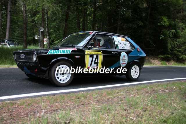 Fiedenfelser Berg-Classic 2015_0161