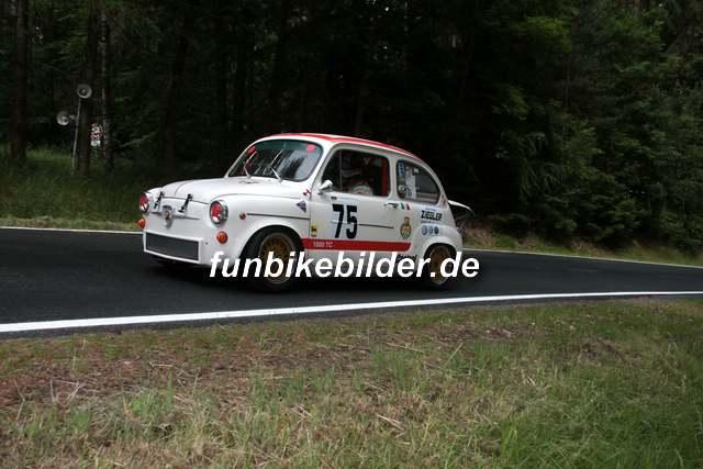 Fiedenfelser Berg-Classic 2015_0162