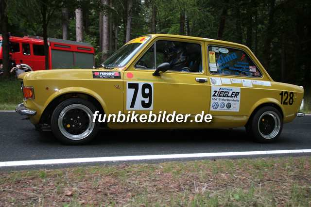 Fiedenfelser Berg-Classic 2015_0164