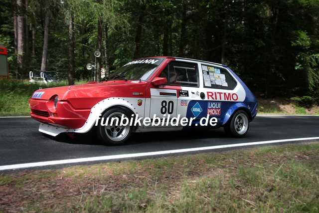 Fiedenfelser Berg-Classic 2015_0165