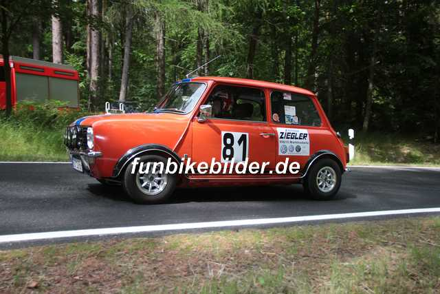 Fiedenfelser Berg-Classic 2015_0166
