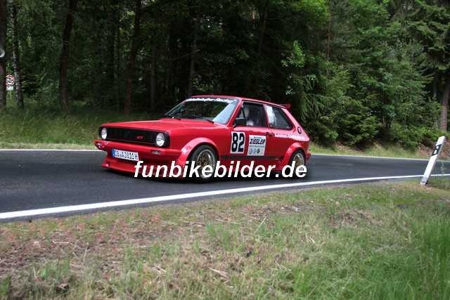 Fiedenfelser Berg-Classic 2015_0167