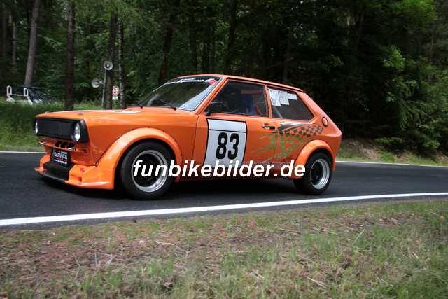 Fiedenfelser Berg-Classic 2015_0168