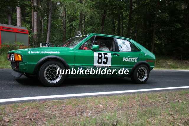 Fiedenfelser Berg-Classic 2015_0169