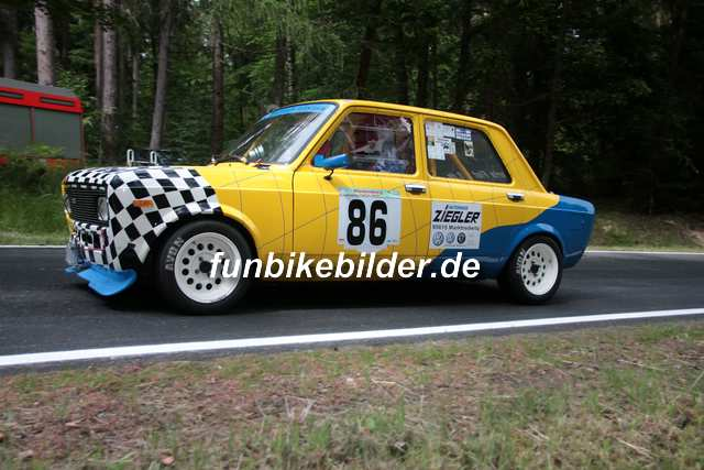 Fiedenfelser Berg-Classic 2015_0170