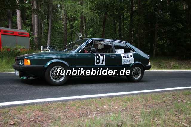 Fiedenfelser Berg-Classic 2015_0171
