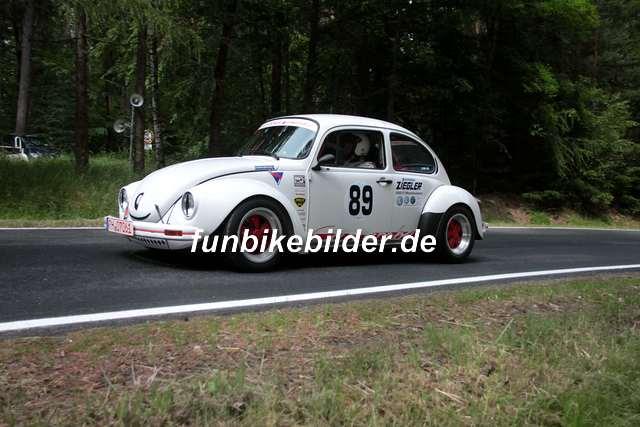Fiedenfelser Berg-Classic 2015_0172