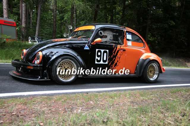 Fiedenfelser Berg-Classic 2015_0173