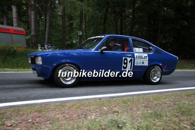 Fiedenfelser Berg-Classic 2015_0174
