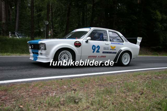 Fiedenfelser Berg-Classic 2015_0175