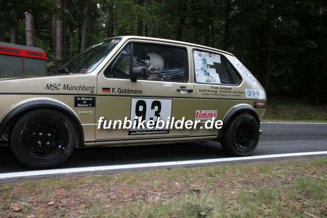 Fiedenfelser Berg-Classic 2015_0176