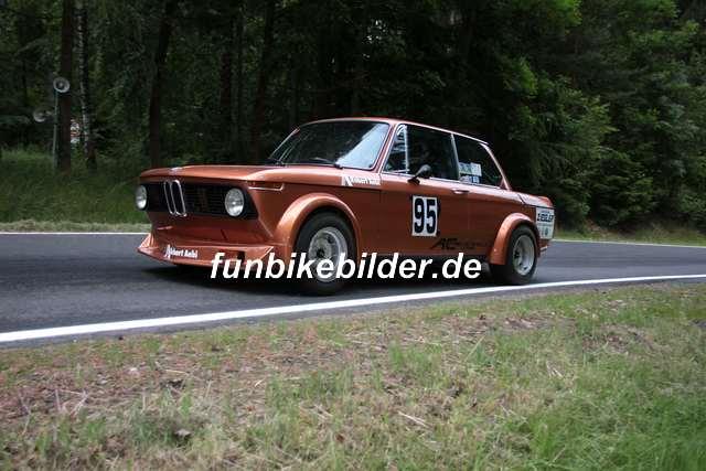 Fiedenfelser Berg-Classic 2015_0177