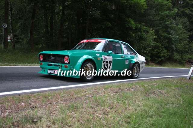 Fiedenfelser Berg-Classic 2015_0178