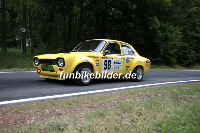 Fiedenfelser Berg-Classic 2015_0179