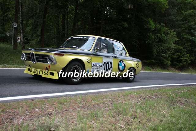 Fiedenfelser Berg-Classic 2015_0182