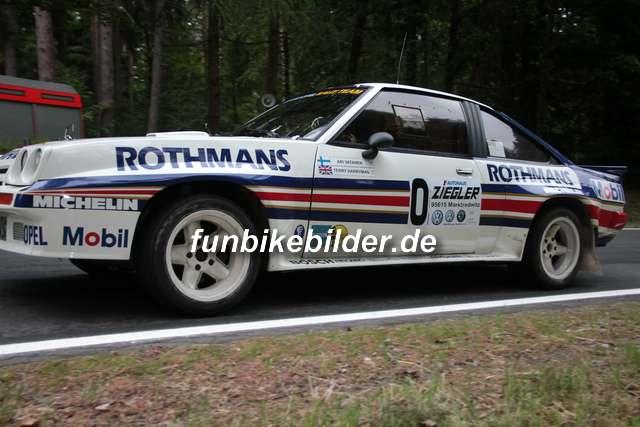 Fiedenfelser Berg-Classic 2015_0184